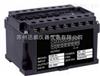 通化YPE型交流电压(电流)开关量变送器