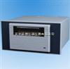 苏州迅鹏SPB-PR微型打印机及打印单元