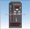 宜昌SPB-XSV液位、容量(重量)显示仪