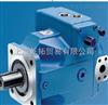 -供应REXROTH液压泵/ZDB6VA2-4X/100