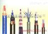 KVVP-450/750-7*2.5屏蔽控制电缆