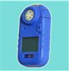 便携式二氧化硫检测报警仪GC230