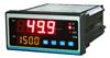 温湿度大屏数显控制器,LED大屏通讯显示