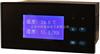 温湿度控制器,温湿度控制仪,温湿度控制表,智能温湿度控制器