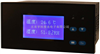 温湿度传感器,温度传感器,温湿度控制器