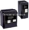 新品发布:YP型交流电流变送器