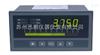 苏州迅鹏SPB-XST/C-H单通道智能数显仪表