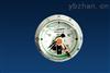 YXH-150-Z耐震磁助电接点压力表