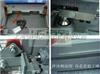 SCS开关量控制1000公斤液氨钢瓶秤