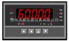 苏州迅鹏生产SPB-CHB力值显示控制仪