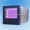 供求SPR30蓝屏无纸记录仪