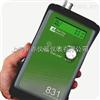 美国Metone 831 四通道PM2.5值检测仪