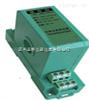 推荐新品YP型穿孔交流电流变送器