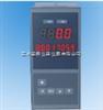 苏州迅鹏SPB-XSJB温度压力补偿积算仪