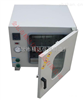 DZF-6250台式电热恒温真空干燥箱