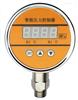 天津压力控制器,智能压力控制器