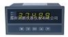 XSE增强型单输入通道仪表