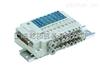 -经销SMC盒式集装式电磁阀,VQ31A1-5YZ-C12-F