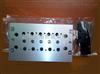 -SMEBM-DS-24V-K-2.5-OE,热卖费斯托磁性开关