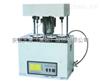 FPFP-XF10锈蚀腐蚀自动测定仪  用途  价格