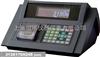 HG甩售XK3190-D18M1数字称重显示器
