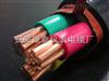 ZR-YJV22-1KV 3*16铜芯电缆