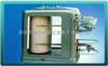 DWHJ2毛发温湿度记录仪