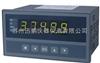 SPB-XSM/A-F3转速表、线速表、频率表