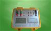 行业首选有源变压器容量特性测试仪
