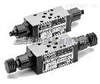 -SCPSD-060-14-15,经销PARKER压力传感器