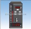 SPB-XSV重量显示仪
