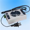 供求JR485通讯转换器