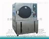 PCT - ZT-50高温高压灭菌试验箱