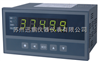 SPB-XSM频率表