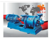 SZ-1型SZ-1型水环式真空泵SZ型