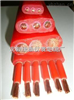 YGCB3*6+10*2.5硅橡胶电缆