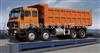 宝鸡地磅厂→16米100吨?→18米150吨地磅价格?
