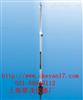 DYM-1水银气压表/精密水银气压表