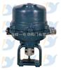 3810R型角行程F防爆电动执行器