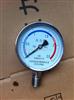 供应不锈钢YA-100 0-2.5MPa 氨气压力表