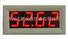 迅鹏二线制回路供电显示器