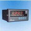 SPB-CH6/D-FRTA1B1V0单通道数显仪表?