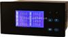 8路温度变送仪,8路温度变送器,北京宇科泰吉电子有限公司