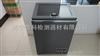 LKHJG-5LKHJG-5胶片烘干箱 可放80张胶片