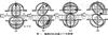 椭圆齿轮流量计工作原理