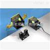 -热销TURCK电感式传感器,MS182-2414/230VAC