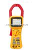 供应Fluke 345 电能质量钳型表价格 电能分析仪用途(福禄克总代理)