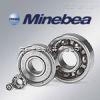日本NMB微型轴承大量现货,低价热销。