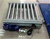 500kg无动力滚筒电子秤市场价格
