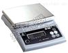 1.5公斤计重电子桌秤